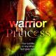 fantasy lady eBook cover