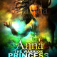 princess sword and castle book cover