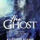 spooky spirit book cover design