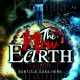 man earth and moon book cover
